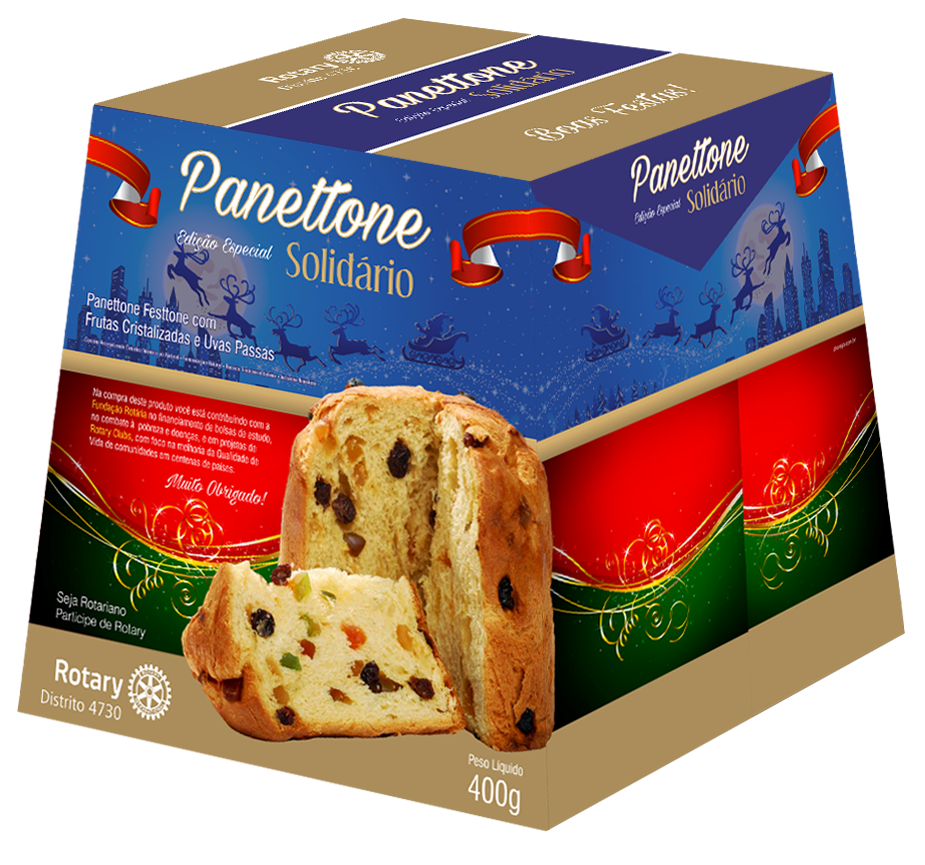 2017 10 16 Rotary 4730 Panettone Frutas 3D PNG
